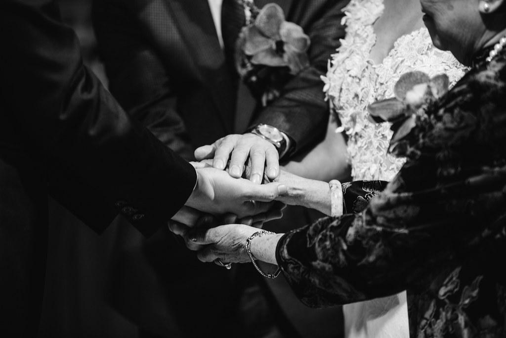 婚攝,婚禮紀錄,台北寒舍艾麗,陳述影像,台中婚攝,婚禮攝影師,婚禮攝影,首席攝影師,文定,結婚,宴客,婚宴,陳述,郭采潔
