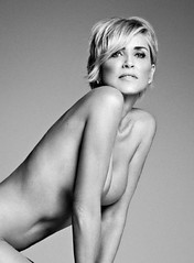 Sharon Stone (fande.lady) Tags: mature actrice clbrit clbre sharonston