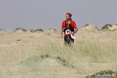 3-Oman-Desert-Marathon-Day-6_0121