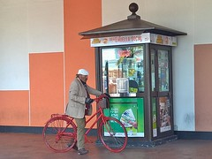Buscando la suerte (Landahlauts) Tags: lumia movil hombre man bicicleta bike suerte once sorteo alcampo granada andalucia fotografiamovil stranger desconocido robado robando almas robandoalmas stealingsouls microsoftlumia andalusia andalusien андалусия андалузия אנדלוסיה アンダルシア 安达卢西亚 安達盧西亞 安達魯西亞自治區 andalousie andalouzia andalusie andalusiya andaluzia andaluzio andaluzja أندلوسيا endulus اندلسیہ endülüs mobilephotography photolanda
