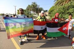 3-Oman-Desert-Marathon-day-1_0031