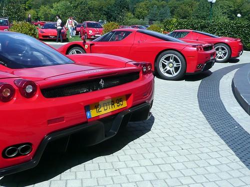 kb rossocorsa 4 2010 022 ferrari enzo - Ferrari Enzo 2010