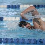 "<b>5536</b><br/> Men's Swimming UW-La Crosse <a href=""http://farm2.static.flickr.com/1469/24137963339_7ee828cf13_o.jpg"" title=""High res"">∝</a>"