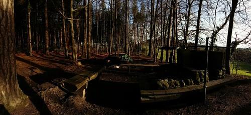 "Grillplatz Bruderloch • <a style=""font-size:0.8em;"" href=""http://www.flickr.com/photos/137395438@N03/24148094326/"" target=""_blank"">View on Flickr</a>"