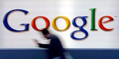 Google sul tetto del mondo, superata Apple (DaVinciTech) Tags: apple siliconvalley alphabet wallstreet