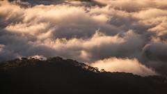 Ridge (ckocur) Tags: mountains mexico town jalisco sierra sansebastian labufa sansebastiandeloeste sierraoccidental