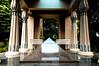 (Matheus.Fernando) Tags: photography cool nikon pyramid esfinge egypt rosa curitiba cruz egito piramide filosofia amorc d3200