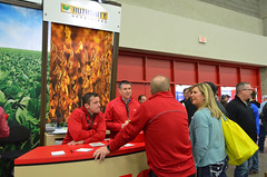 nfms-16-168 (AgWired) Tags: show new holland media farm kentucky machinery national louisville agriculture 2016 fmc agwired zimmcomm