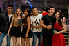 """Unimed Fest 2015 • <a style=""""font-size:0.8em;"""" href=""""http://www.flickr.com/photos/43074293@N04/24381076985/"""" target=""""_blank"""">View on Flickr</a>"""