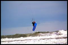 Salinas 31Ene2016 (11) (LOT_) Tags: coyote switch fly nikon waves lot asturias kiteboarding kitesurfing nitro hugo kitesurf nitro5 controller2 kitesurfmagazine kitespain switchkites switchteamrider nitro3 ©lot