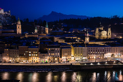 Salzburg ( ) Tags: austria d600 nikoncorporation sigma35mmf14