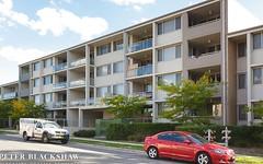 3/39-43 Crawford Street, Queanbeyan NSW