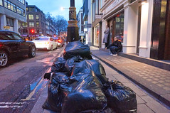 20160205-16-57-34-DSC03729 (fitzrovialitter) Tags: street england urban london westminster trash geotagged garbage fitzrovia none unitedkingdom camden soho streetphotography documentary litter bloomsbury rubbish environment mayfair westend flytipping dumping cityoflondon marylebone captureone gpicsync peterfoster westendoflondon fitzrovialitter followthisroute