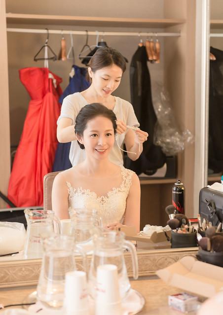 台北婚攝,台北福華大飯店,台北福華飯店婚攝,台北福華飯店婚宴,婚禮攝影,婚攝,婚攝推薦,婚攝紅帽子,紅帽子,紅帽子工作室,Redcap-Studio-26