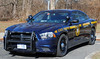 New York State Police Troop L Zone 2 (zamboni-man) Tags: new york rescue bus car kyle wagon island fire fly long state tahoe police medical service emergency bls signal ems federal emt youk wagman wheeln flycar flycafr ambualcne