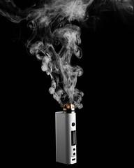 #รับถ่ายภาพสินค้า #ถ่ายจากสินค้าจริง #ถ่ายภาพ #ถ่ายภาพจากสินค้าจริงทุกรูปค่ะ #บุหรี่ #บุหรี่ไฟฟ้า #ควัน
