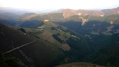 Pico Berniz (juanrgallo) Tags: asturias pico tineo asturien berniz cuartodelosvalles coldobrero