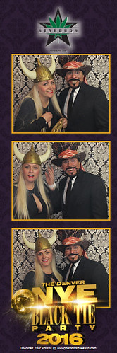 "NYE 2016 Photo Booth Strips • <a style=""font-size:0.8em;"" href=""http://www.flickr.com/photos/95348018@N07/24729783881/"" target=""_blank"">View on Flickr</a>"