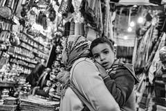 senza titolo (20 di 30).jpg (enzo marcantonio) Tags: africa street leica city travel people outside holidays streetphotography enzo marocco marrakech souk q summilux ethnicity leicaq enzomarcantonio