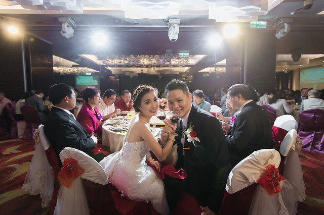 台北婚攝,新莊晶宴會館,新莊晶宴會館婚攝,新莊晶宴會館婚宴,和服婚禮,婚禮攝影,婚攝,婚攝推薦,婚攝紅帽子,紅帽子,紅帽子工作室,Redcap-Studio-77