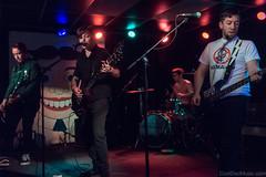 20160206-DSC05880 (CoolDad Music) Tags: asburypark thewonderbar thevansaders