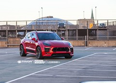 Prior Design Macan Wide Body Kit Porsche Turbo Aero Kit Side Skirts Flares Front Bumper Rear Bumper Grill wheels (Prior Design NA (priordesignusa.com)) Tags: design mesh body side rear wheels wide front grill turbo bumper porsche lip kit cayman skirts flares aero spoiler splitter grills prior macan