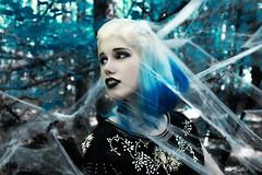 Mysterious forest #girl #model #moscow #photoproject #photo #photographer #top #like #follow #beautiful #followme #followback # # # # # # # # # (yankinaolyalya) Tags: girl beautiful photo model photographer top moscow like follow photoproject followme        followback