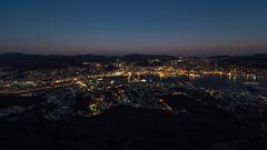 Nagasaki  Japan Kyushu () Tags: japan olympus pro  mk2 nagasaki f28 kyushu mkii   em5 714mm  em5mk2 em5mkii