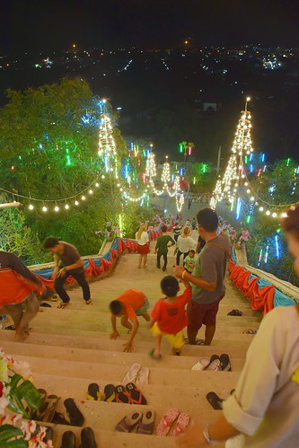 Wat Khao Noi