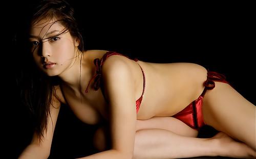 池田夏希 画像8