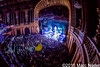 Hoodie Allen @ Happy Camper Tour, The Fillmore, Detroit, MI - 03-04-16