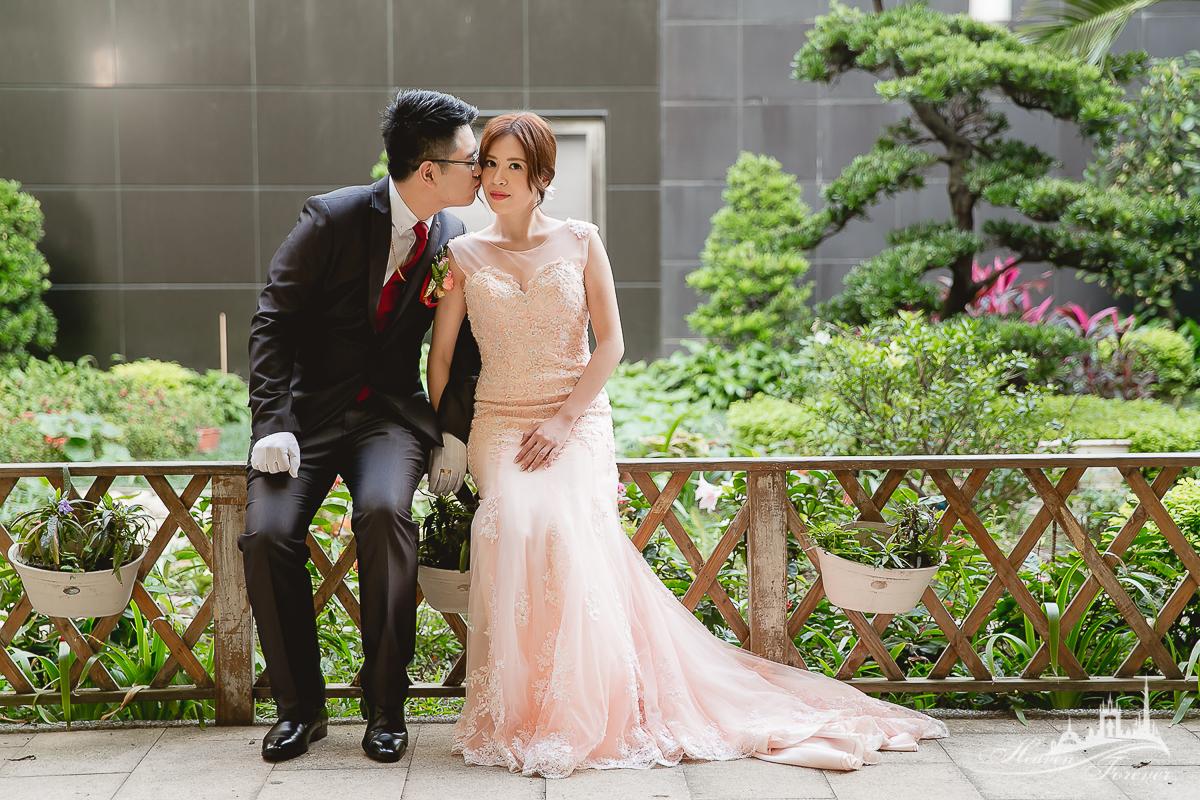 婚禮記錄@住都飯店_079.jpg