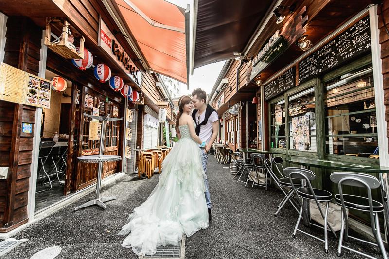 日本婚紗,沖繩婚紗,海外婚紗,新祕婷婷,巴洛克團隊婷婷,婚攝小寶,cheri wedding,cheri婚紗,cheri婚紗包套,DSC_0007