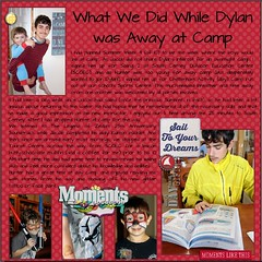 2016-02-18 What We Did While Dylan was Away at Camp (fivecanucksabroad) Tags: load18 load216