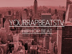 YourRapBeatsTV (Love hip hop, Study, rap, Freestyle) (.one love.) Tags: beat hiphop rap instrumental beats cloaked instrumentals