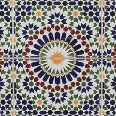 Zellige (yaelgasnier) Tags: travel square colorfull morocco squareformat maroc marrakech marruecos marokko المغرب wonderfulplaces 摩洛哥 マラケシュ shotaward vsco beautifuldestinations iphoneography instagramapp instamorocco igworldclub iphone6plus marocphotonet