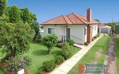 22 Diana Street, Wallsend NSW