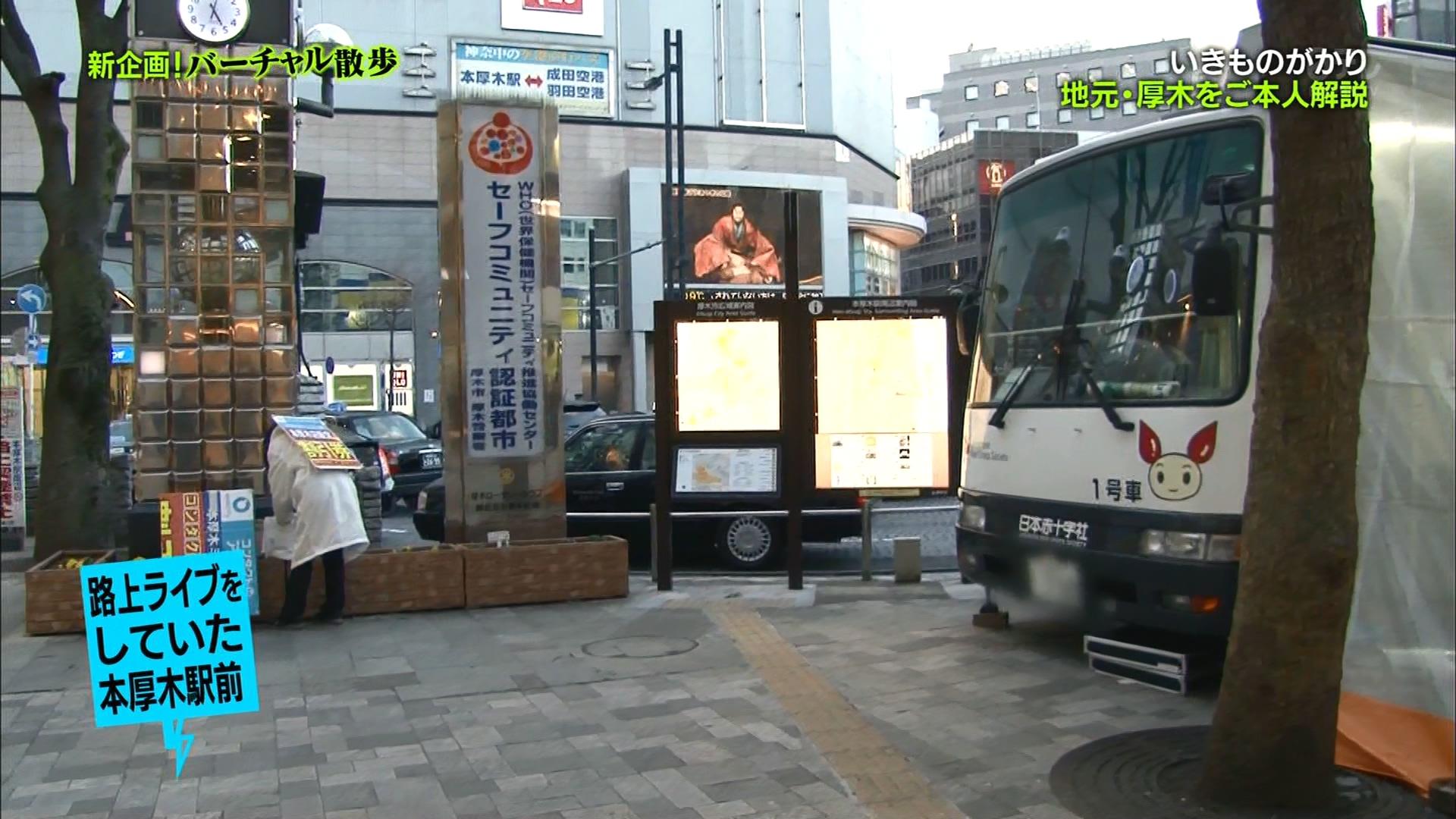 2016.03.11 全場(バズリズム).ts_20160312_024845.083