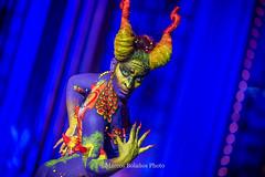 MarcosBPhoto_Carnaval2016_BodyMakeup_115 (Marcos Bolaños Photography) Tags: carnival girls art boys grancanaria body makeup canarias bodypaint carnaval canaryislands laspalmasdegrancanaria