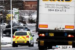 Peugeot 3008 East kilbride 2016 (seifracing) Tags: rescue cars scotland europe cops traffic transport police voiture east vehicles emergency polizei peugeot spotting policia strathclyde polis 3008 polizia ecosse 2016 kilbride policie seifracing