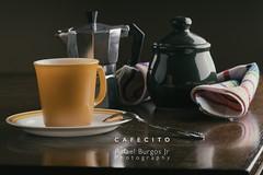 CAFECITO (grafixx03) Tags: coffee canon spoon caffeine brew alienbees nikfilter canon5dmkiii