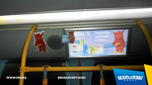 Info Media Group - BUS  Indoor Advertising, 03-2016 (16)