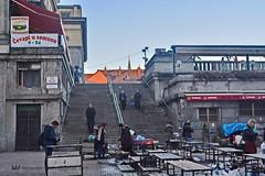 Dolac Market