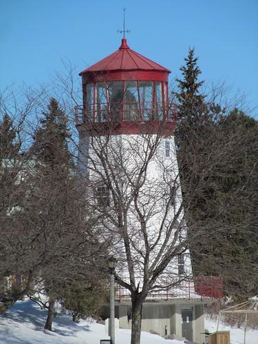 Prescott Light