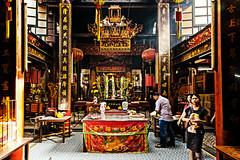 templo chino en kuala lumpur (www.infografiagijon.es) Tags: canon asturias malaysia borneo kualalumpur gijon xixon markii malasia asturies infografia astur eos5d hernancad wwwinfografiagijones