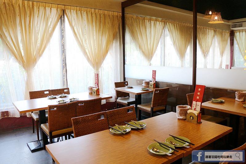 泰味館泰式料理011