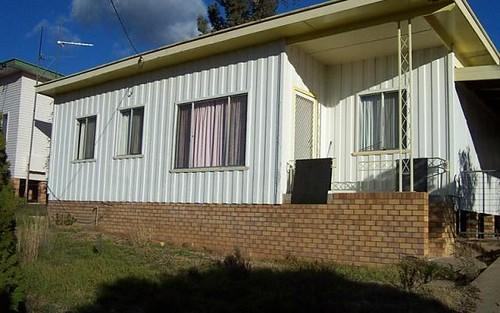 1 Stewart Avenue, Warialda NSW
