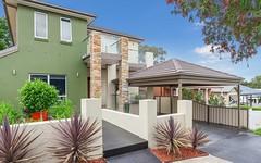 22 Linton Avenue, West Ryde NSW