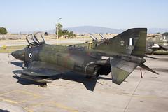 RF4E 7450 CLOFTING IMG_3588 (Chris Lofting) Tags: force air mta f4 larissa matia 348 7450 rf4e phantomgreek