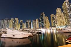 IMG_7278.jpg (Ali Sabbagh) Tags: longexposure wallpaper urban colour night marina canon boats dubai yacht background uae dubaimarina skyscrapper jbr eos7d
